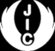 Jefferson Industries logo